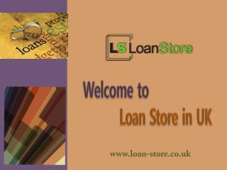 Instant Unsecured Loans for Bad Credit
