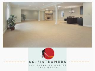 Carpet Cleaning Jupiter