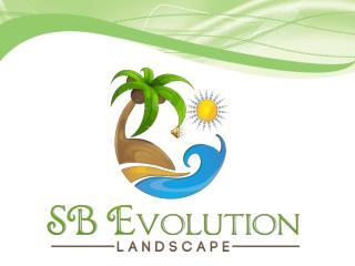 Lawn Mowing Tips and Maintenance in Santa Barbara