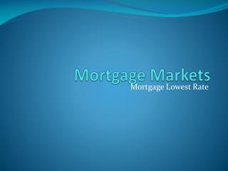 Mortgage Payment Calculator 1 800 929 0625