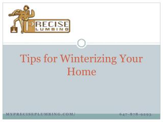 Tips_for_Winterizing_Your_Home