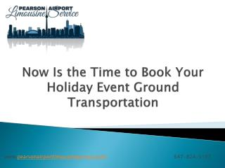 Now_Is_the_Time_to_Book_Your_Holiday_Event_Ground_