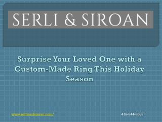 Surprise_Your_Loved_One_with_a_Custom
