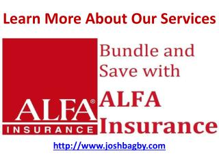 Car Insurance Canton Ga