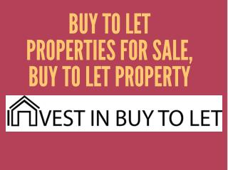 Learn Property Investment