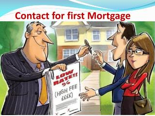 Mortgage Rate Calculator check Lowest Mortgage Rates in Ontario