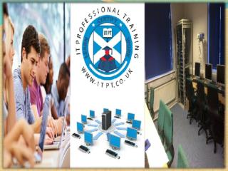 Join HNC HND Computing Courses - January 2017 Intake are Open