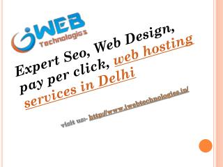 online marketing,SEO Services,web design services in delhi