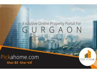 Top 10 luxurious projects by DLF in Gurgaon