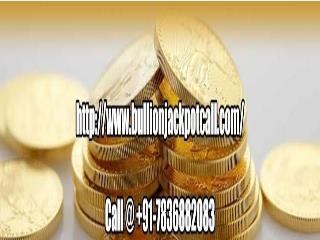 Gold Tips Free Trial,Silver Tips Free Trial