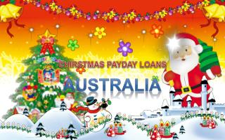 Payday loans@ https://www.installmentloans.com.au/payday-loans/