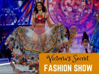 Ppt Fashion Show For Vans Powerpoint Presentation Id 1857010