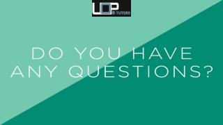 ACC 561 Final Exam | UOP E Tutors - Question With Answers