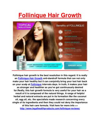 http://www.legalhealthproducts.com/follinique-reviews/