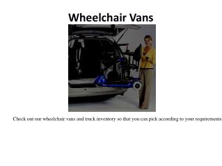 Buy wheelchair Accessories Online