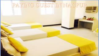 Paying Guest in Nagpur