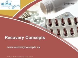 Professional Drug Rehab Facility- For those who are addicted to zthe drugs.