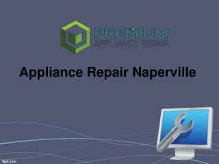 Manage Damaged Appliance By Getting Them Repaired Professionally by the best professionals in the USA.