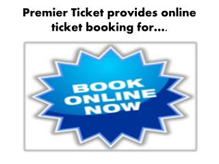Manchester Arena VIP Suite & Events