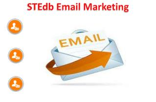 Professional Email Marketing Services