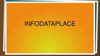 PPT - Communications Services, NEC Industry Email Lists PowerPoint