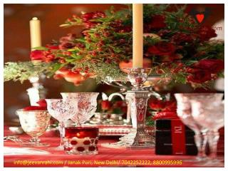 Best matchmaker sites, Hindu Grooms and Bride, Wedding Planners