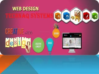 Instant Service with web services company in delhi