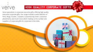 Corporate Business Gift | Corporate Gift Company
