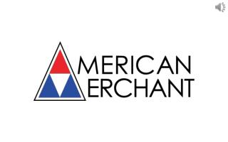 Credit Card Processing Services & Payment Solutions - American Merchant Center Inc