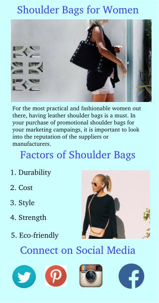 Best online Shoulder Bags for Women