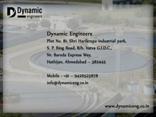 RO Plant Manufacturers in Ahmedabad, Sewage treatment plant manufacturer