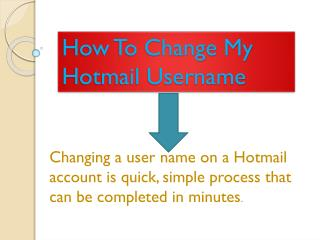 hotmail  phone 1-888-269-0130 number