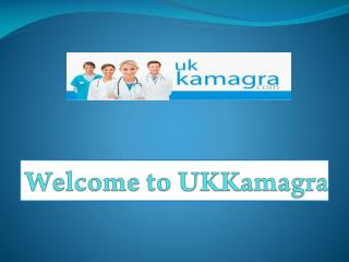 Know Facts about Erectile Dysfunction - Ukkamagra