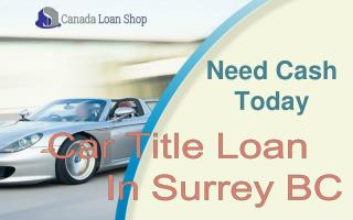 How To Choose a Right Title Loan Company?