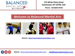 Karate classes new Tuckahoe