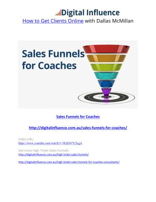 Sales_Funnels_for_Coaches