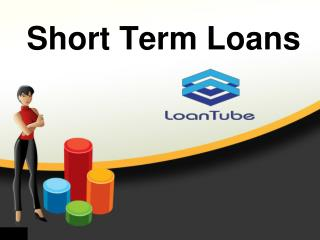Bad Credit People have Short Term Loans with Appropriate Broking