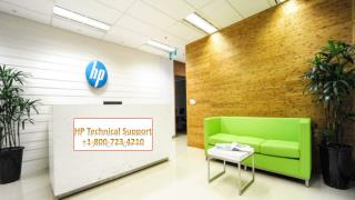 ######HP Computer-HP Technical Support Telephone Number  1-800-723-4210.