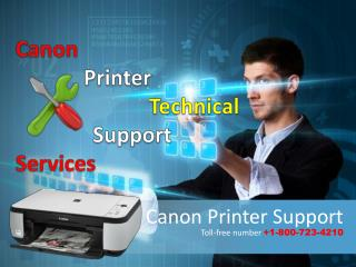 Canon printer customer care canada usa