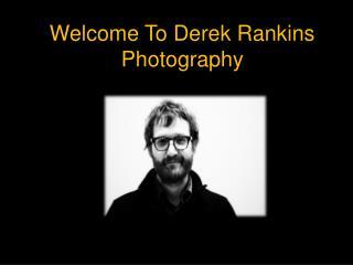 Derek_Rankin_Photographer