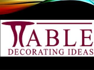 11 Amazing Coffee Table Decor Ideas at www.tabledecoratingideas.com