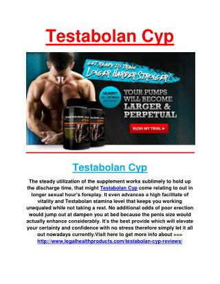 http://www.legalhealthproducts.com/testabolan-cyp-reviews/