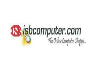 ISB Computer-Leaders in Computer printers and accessories