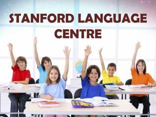 Learn Thai Language   Thai Course Singapore