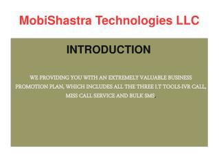 Bulk sms Service Provider Dubai | Mobishastra.com