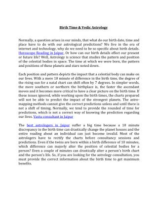 Online_Vedic_Astrology