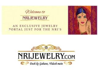 nrijewelry.com-Indian jewellery stores in US