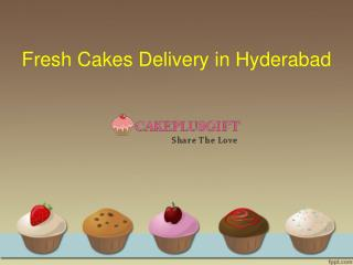 Online Cake Delivery in Hyderabad, Fresh Cakes Delivery in Hyderabad, Order Cake Online Hyderabad