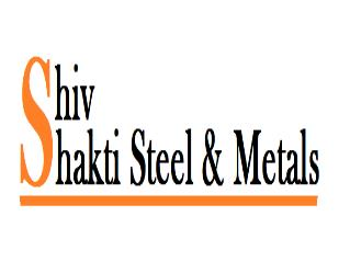 Hot Rolled Coils & Sheets,  Special Steel, Cold Rolled Coil & Sheet Distributor