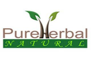 PURE HERBAL MEDICINE PRODUCTION